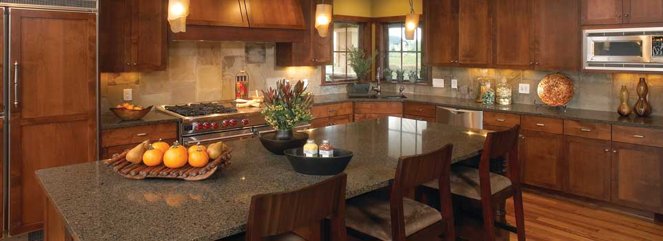 cambria-countertop-nashville